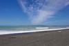 *** (slava.connect) Tags: newzealand hawkesbay beach napier candid person