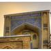 Taschkent UZ - Kaffal-Schaschi-Mausoleum 01