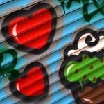 DSC_0015_v1 thumbnail