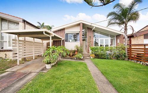 24 Mciver Pl, Maroubra NSW 2035