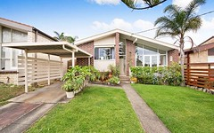 24 McIver Place, Maroubra NSW