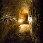 Túneles de Cu Chi thumbnail