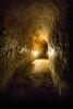 Túneles de Cu Chi (pablocba) Tags: cu chi tunel tuneles tunnel vietnam ho minh saigon war guerra sony ilce6000 a6000 emount lenses history viet cong nam