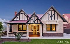10 Strathspey Ave, Hazelwood Park SA