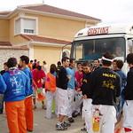 Fiestas 2006