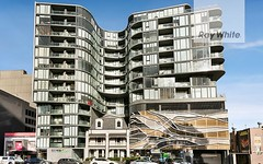 617/328-344 Kings Way, South Melbourne VIC