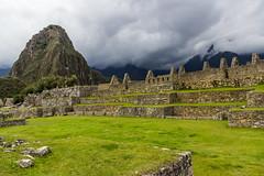 Machu Picchu 57