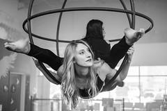 DSCF8674.jpg (RHMImages) Tags: action women fogmachine aerials people acrobats fujifilm xt2 portrait bars interior chopstickguys panopticchopsticks bnw workshop rings bw monochrome freeflowacademy blackandwhite silks fuji gymnastics ballet