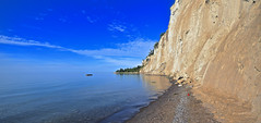 SCARBOROUGH BLUFFS, SCARBOROUGH, ONTARIO, CANADA, ACA PHOTO (alexanderrmarkovic) Tags: scarboroughbluffs scarborough ontario canada acaphoto