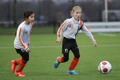 """HBC Voetbal • <a style=""""font-size:0.8em;"""" href=""""http://www.flickr.com/photos/151401055@N04/40094546441/"""" target=""""_blank"""">View on Flickr</a>"""