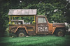 Farm & Co (Off The Beaten Path Photography) Tags: farm truck signage advertising indiana rural vintage america americana antique 5dmarkiii markiii canon sign signs automotive farming