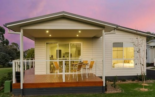 25/71-81 Lions Drive, Mudgee NSW 2850