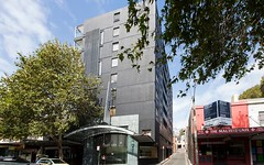 810/302-308 Crown Street, Darlinghurst NSW