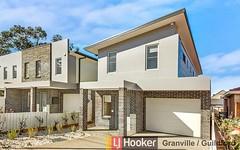 170c Chetwynd Road, Guildford NSW