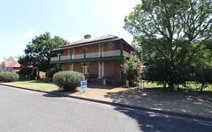 12 Hunter Terrace Street, Muswellbrook NSW