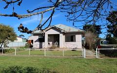 176 Twynam Street, Temora NSW