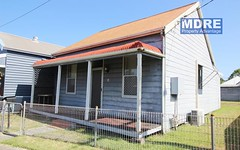 1 John Street, Tighes Hill NSW