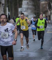 11022018-IMG_9804 (Azur@Charenton) Tags: charenton aoc 15km courseàpied course azurolympique running foulées charentonnaises