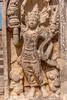 J3. Polonnaruwa - Hatadage (Roi Naga) (Darth Jipsu) Tags: carving historic landmark srilanka raja hetadage buddha shrine religion unesco buddhism polonnaruwa king ruins ceylon statue ceylan nissankamalla sacred naga nagaraja temple architecture northcentralprovince lk cholas