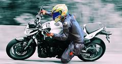 YAMAHA (driver Photographer) Tags: 摩托车,皮革,川崎,雅马哈,杜卡迪,本田,艾普瑞利亚,铃木, オートバイ、革、川崎、ヤマハ、ドゥカティ、ホンダ、アプリリア、スズキ、 aprilia cagiva honda kawasaki husqvarna ktm simson suzuki yamaha ducati daytona buell motoguzzi triumph bmw driver motorcycle leathers dainese motorrad