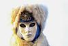 The Ice Queen (Gio_ guarda_le_stelle) Tags: venezia carnevale venice venise carnival queen maschera malincònia solitudine tristezza mestizia