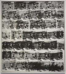 Nelson-Atkins Museum of Art (Kansas City, Missouri) (courthouselover) Tags: missouri mo nelsonatkinsmuseumofart jacksoncounty kansascity kansascitymetropolitanarea andywarhol northamerica unitedstates us
