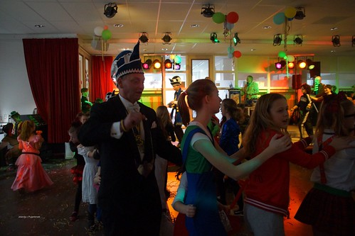 carnavals vrijdag1146