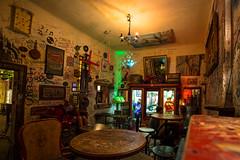 budapest1516 (sidecariste) Tags: budapest ruins pubs