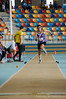 2018-1045463 (Lucio José Martínez González) Tags: cataluña catalunya catalonia deporte sport atletismo atletisme athletics trackandfield pistacubierta pistacoberta indoor campeonatosdecataluña campionatsdecatalunya cataloniachampionships masters veteranos veterans competicion competition competicio saltodelongitud saltdellargada longjump pentathlon pentatlo pentatlon homes hombres men