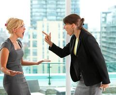 Öfke Yönetimi Nasıl Yapılır ? (botnetroot1) Tags: çocuklardaöfkekontrolü derinderinnefesalmalı duygu öfke öfkekontrolü öfkekontrolünasılyapılır öfkekontrolünedir öfkekontrolüteknikleri öfkekontrolüyöntemleri öfkeyönetimi öfkeninyönetmekiçinneyapmalısınız öfkeyikontrol öfkeyikontroletmek öfkeyikontroletmeninyolları öfkeyinasılkontrolederiz problem sağlıkbilgileri sinirveöfkekontrolü