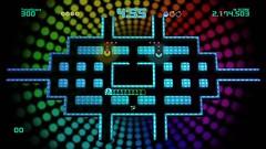 Pac-Man-Championship-Edition-2-Plus-230218-009