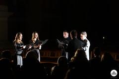 Liturgy (Collegium Musicum Lviv) Tags: collegiummusicum vocal liturgy