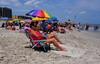 P7020336 (photos-by-sherm) Tags: carolina beach north nc summer sun sunbathing swimmers boardwalk downtown carnival