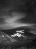 On the banks of Shyok River (Navaneeth Kishor) Tags: khalsar khalsarvalley diskit leh ladakh nubra shyokriver shyok hunder hundervillage nubravalley khardungla khardung mountain himalaya himalayan himalayam mountains blackandwhite bnw snow india indian landscape
