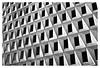 Darchitecture (leo.roos) Tags: windows ramen noiretblanc makroplanart250 makroplanar502zf a7rii carlzeissmakroplanar502 zf cz denhaag thehague architecture architectuur leyweg stadskantoorleyweg rudyuytenhaak cityhall morgenstond stadsdeelkantoorescamp darosa leoroos dayprime day50 dayprime2018 dyxum challenge prime primes lens lenzen brandpuntsafstand focallength fl