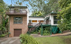 38 Inlet Drive, Tweed Heads West NSW