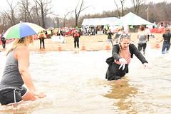 2018 Polar Plunge: Lake of the Ozarks (Special Olympics Missouri) Tags: specialolympicsmissouri specialolympics somo sports cold wild polarbearplunge polarplunge 2018polarplunge polarplunge2018
