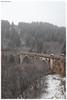 Roana Bridge / Ponte di Roana (daril77) Tags: roana asiago altipiano veneto vicenza italia italy 7d canon eos eos7d neve snow