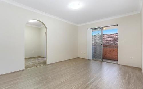 4/199 Hawkesbury Rd, Westmead NSW 2145
