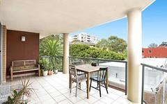 305/40 Ocean Street North, Bondi NSW