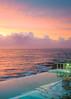 Gelatobergs (rosiebondi) Tags: sunrise ocean pool sky sydney australia leica leicam9
