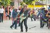 El lagarto (Cromática Studios) Tags: mochitlan guerrero mexico danza fiesta tradicion cultura