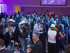 """Colleyville Rotary Club DFTS 2018 (182) • <a style=""""font-size:0.8em;"""" href=""""http://www.flickr.com/photos/159940292@N02/40578765291/"""" target=""""_blank"""">View on Flickr</a>"""