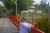 Chinese Garden Singapura (andriyani widyaningtyas) Tags: chinese garden singapura singapore nikon photographer