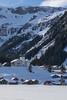 Urnerboden (Jo&Ma) Tags: blau farben weiss landschaft berge schweiz orte outdoor winterlandschaft schnee verschneit wald ferien gebirge himmel sonne sonnenlicht tannenwald