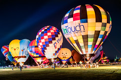 2017 Plano Balloon Festival (brian.pipe) Tags: nikon d500 sigma 17 50 plano balloon festival texas tx dallas dfw