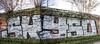Skyzo block (lanciendugaz) Tags: graffitiparis parisgraffiti wall lanciendugaz graffiti graff tag graffitis tags spray spraycan chrome fresque block lettrage couleur banlieue parisienne terrain wild style wildstyle color colors couleurs graffs parisgraff parisgraffs parisgraffitis silver silverstyle silvergraffiti blockgraffiti canal seine saint denis 93 canon6d canon streetlife urban