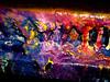 20080701-035 (sulamith.sallmann) Tags: berlinerhandpresse 2008 abstract abstrakt arbeit bildendekunst bunt colorful druckerei eigenschaften farbe farbenfroh hintergrund kunst oberfläche printers textur texture texturen work berlin deutschland deu sulamithsallmann
