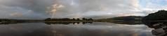 River Tamar 24th Sept 2017 (JDurston2009) Tags: pentillie pentilliecastle tamarvalley cornwall rivertamar
