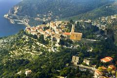 Monte Carlo (donachadhu) Tags: helicopter mediterranean montecarlo frenchriviera